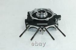 Carter moteur gauche HARLEY DAVIDSON 1690 FAT BOB 2013 2014 / Piece Moto