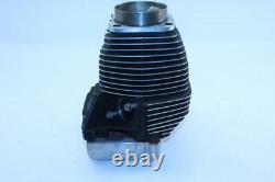 Cylindre moteur arriere HARLEY DAVIDSON 1690 FAT BOB 2013 2014 / Piece Moto