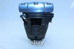 Cylindre moteur avant HARLEY DAVIDSON 1690 FAT BOB 2013 2014 / Piece Moto