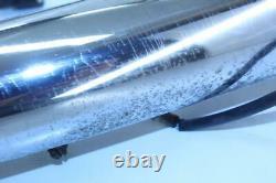 Echappement VANCE HINES HARLEY DAVIDSON 1690 LOW RIDER 2014 2017 / Piece Moto