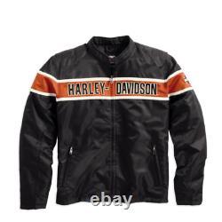 HD Veste Générations Harley Davidson TailleS 5XL