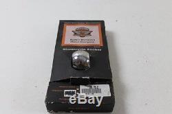 Harley Davidson Moto Ancre Grand 46123-99
