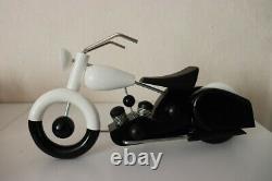 Harley Davidson aroutcheff vilac car tim struppi kuifje pixi moto