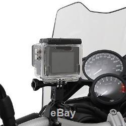 Moto Action Camera pour Harley Davidson Sportster 883 Iron XL 883 N Cam Sport