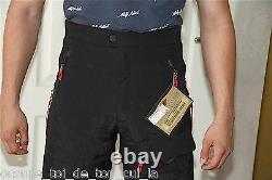 Pantalon moto mixte HARLEY DAVIDSON taille XXL (46-48) NEUF ÉTIQUETTE val 237