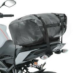Sac à dos HX2 pour Harley Davidson Breakout / Fat Boy / 114