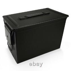 Set de Sacoches laterales PA108 pour Harley Davidson Softail Slim (FLSL) noir