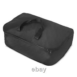 Set de sacs d'interieurs pour Harley Road Glide Special 15-20 Topcase / sacoches