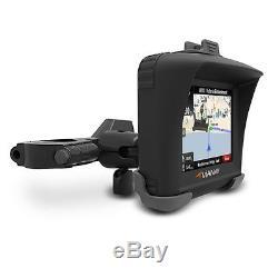 Système de Navigation GPS Moto pour Harley Davidson Electra Glide Ultra Limited