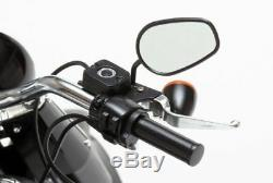Tamiya 1/6 Harley-Davidson FLSTFB Fat Boy Lo Kit Modélisme Nouveau de Japon
