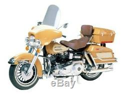 Tamiya No. 40 Harley Davidson Flh Classique 1/6 Modèle Plastique Kit de Japon